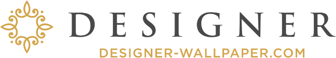 DESIGNER-WALLPAPER.COM