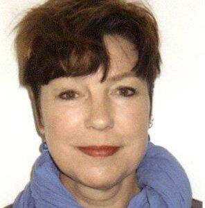 Katrin Tiedemann