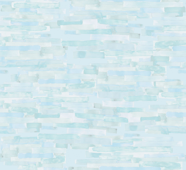 Cendres Bleues Blue