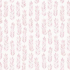 Elora (pink) - Lise Froeliger | Blätter pink rosa