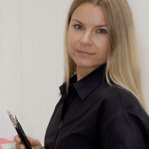 Johanna Skånmyr
