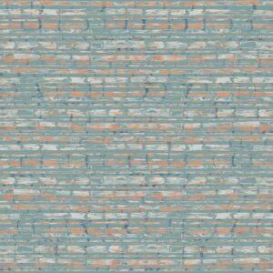Bamboo Wood (grau) - Lise Froeliger | Bambus Holz horizontal Streifen Textur