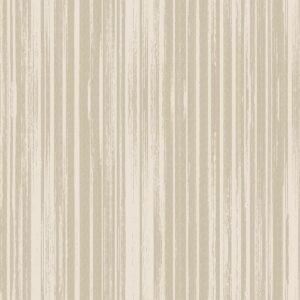 Hologram - Creme - Sabine Schröter | abstract beige creme graphic hygge modern natural powder stripes structure