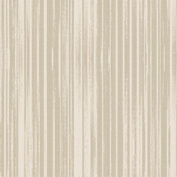Hologram - Creme - Julia Schumacher   abstrakt beige creme graphisch hygge modern natürlich Puder Streifen Struktur