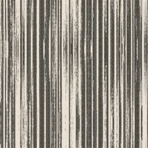 Hologram - dark grey - Sabine Schröter | abstract beige creme dark grey graphic hygge modern natural stripes structure