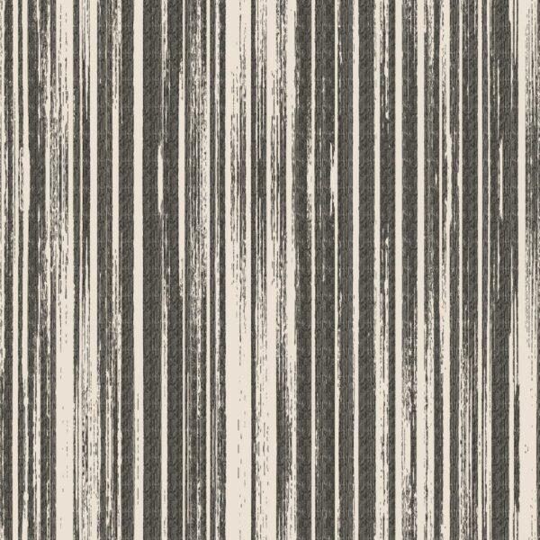 Hologram - Dunkelgrau - Julia Schumacher   abstrakt beige creme dunkelgrau graphisch hygge modern natürlich Streifen Struktur