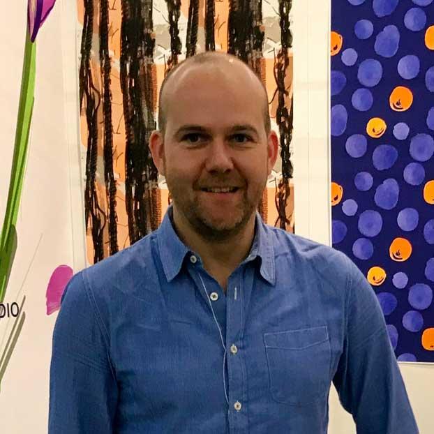 Joris Martens