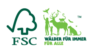 FSC Zertifikation
