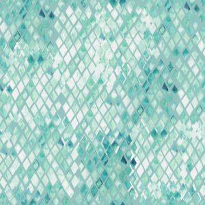 Tapete Prism (blue)