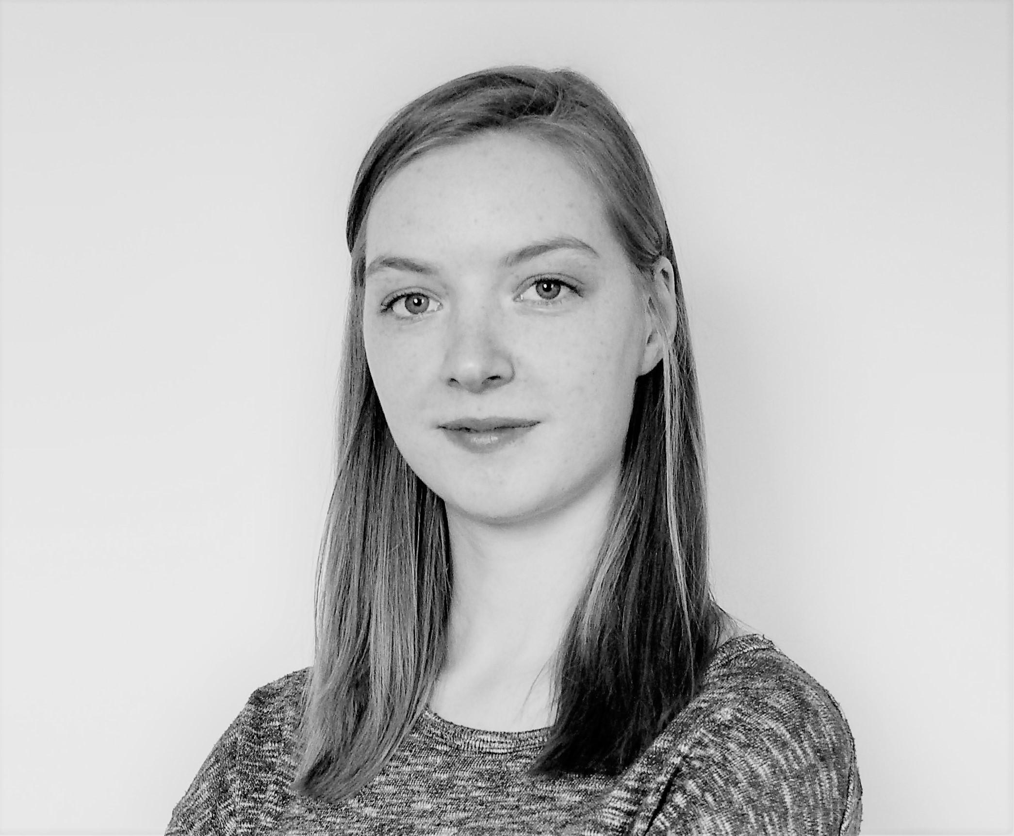 Sophia Röbke