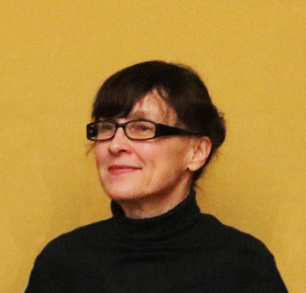 Christine Schulz