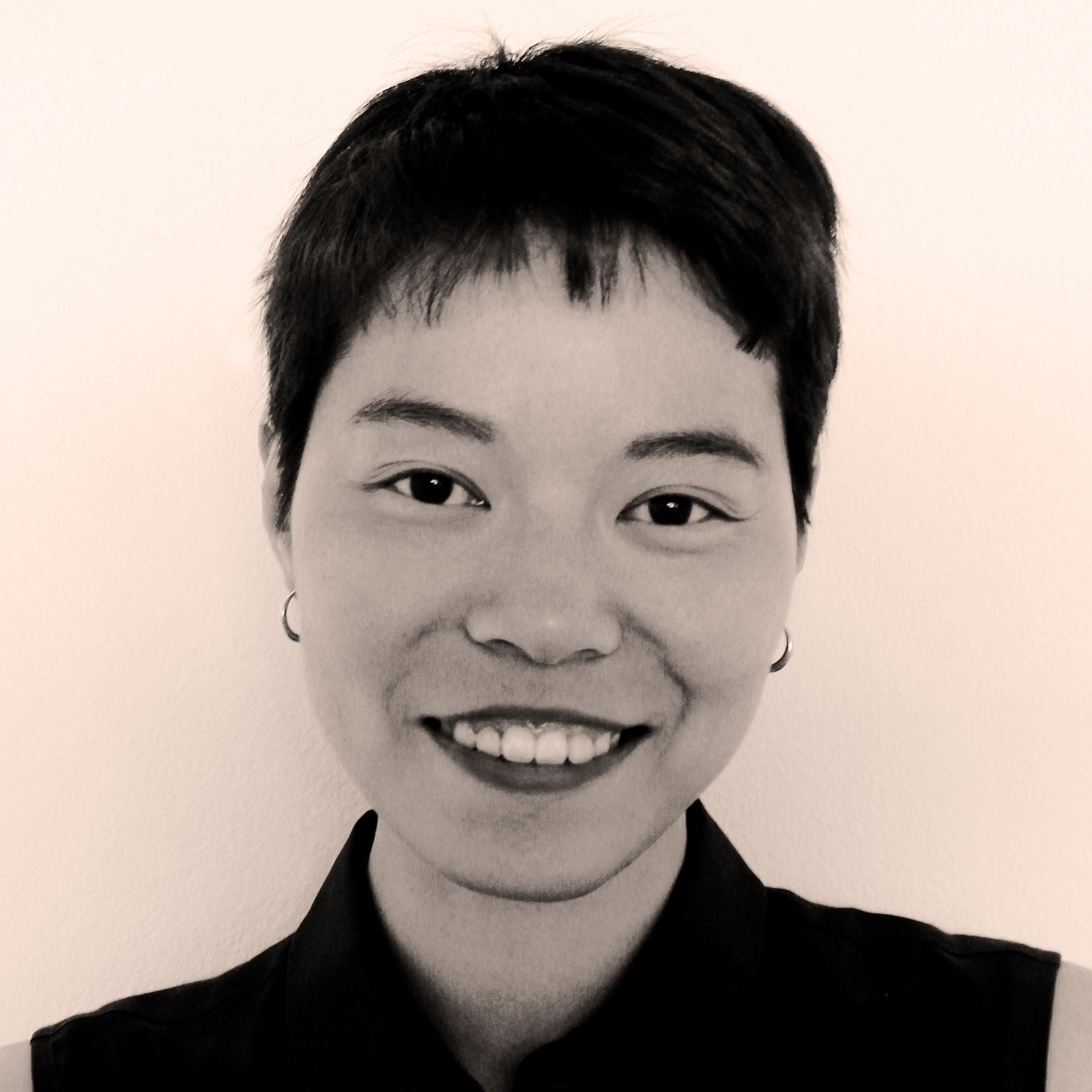 Tzuen Chang