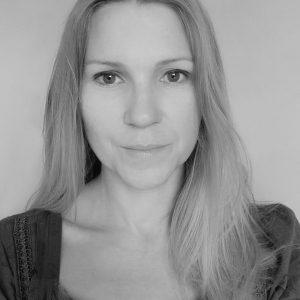 Katarzyna Sliwka