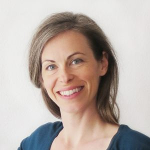 Veronika Lambertucci
