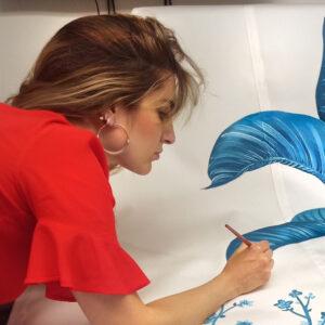 Silvia Nencini